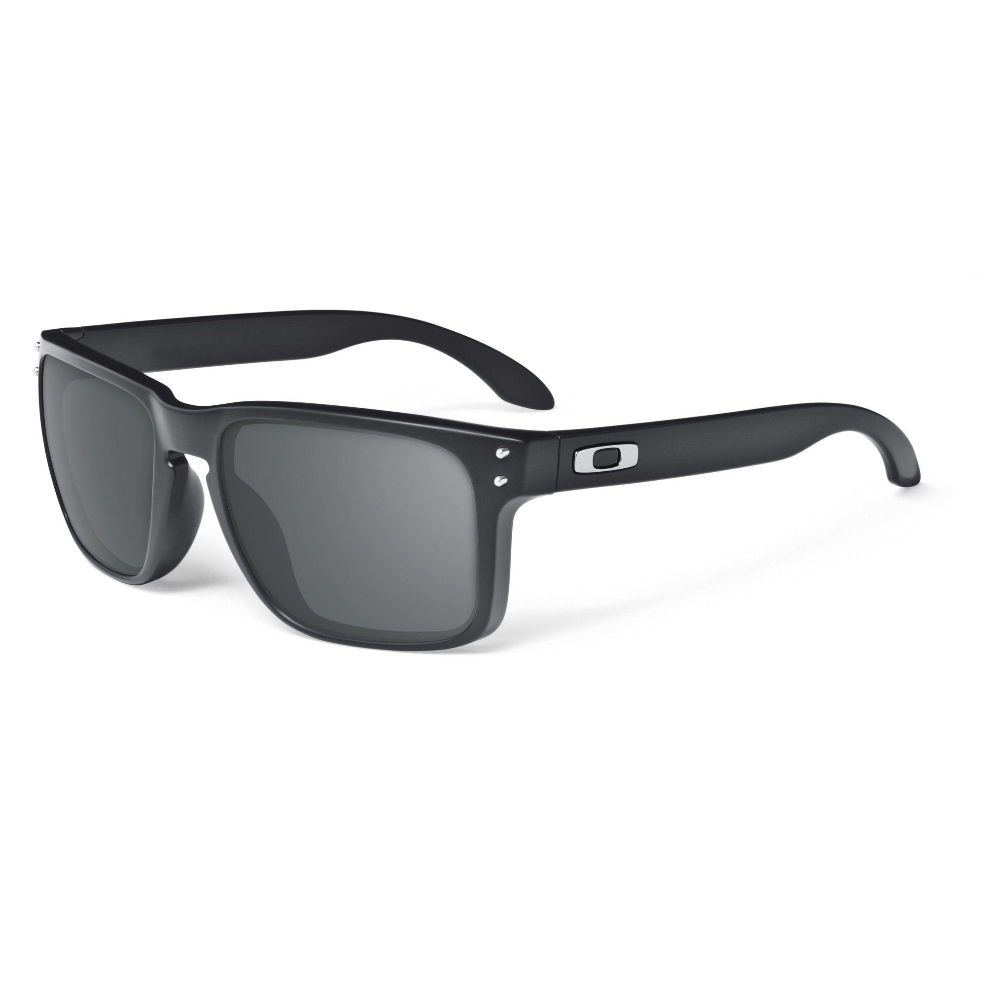 OAKLEY HOLBROOK RS. 5O25/ MADE IN USA Oakley sunglasses