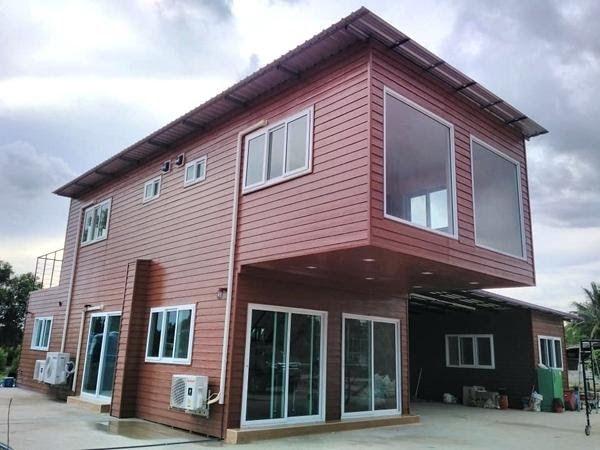 Amazing Container House Design App