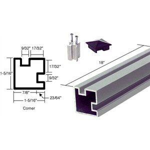 Pin On Home Door Hardware Locks