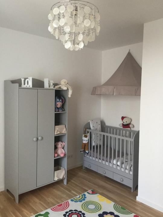 ภเгคк ค๓๏ Kinder zimmer, Kinderzimmer ideen, Kinderzimmer