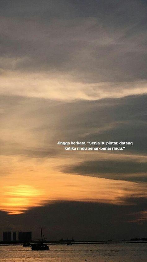 Pin Oleh Nugra Hani Di Words Di 2020 Dengan Gambar Kata Kata