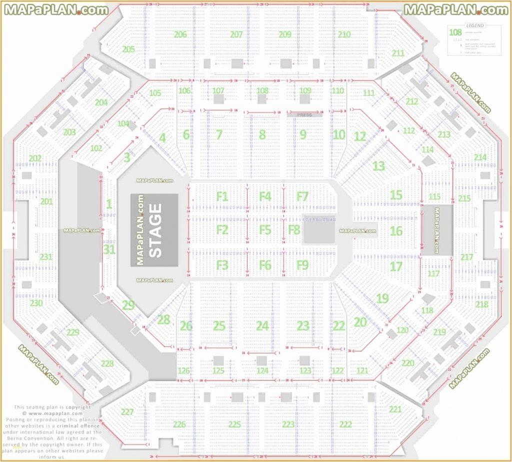 awesome nia seating plan #niaboxingseatingplan # ...