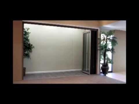 Panoramic Doors   The Signature Series Aluminium Panoramic Door   From Legacy  Windows