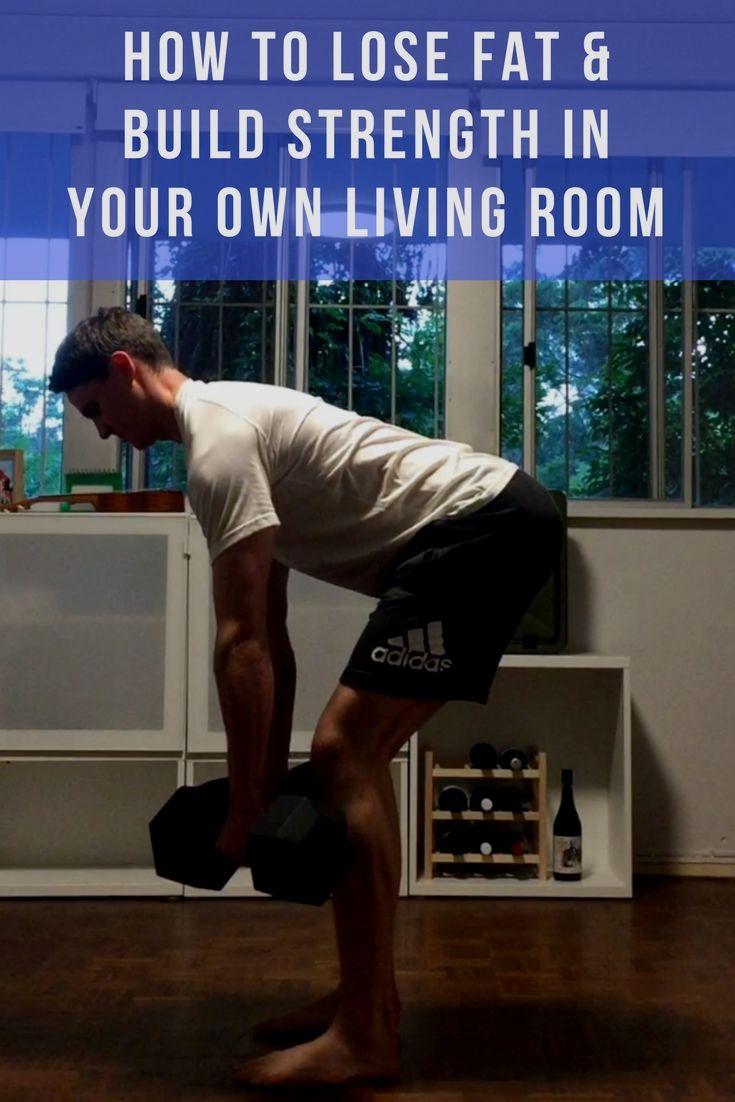 Pin by vsevolodlavrukhin on health living room workout