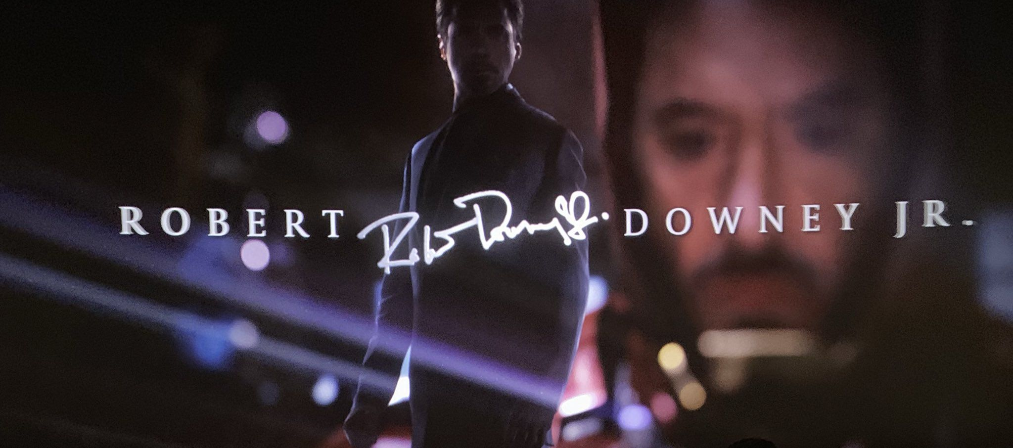 Ben On Twitter Downey Junior Robert Downey Jr Downey