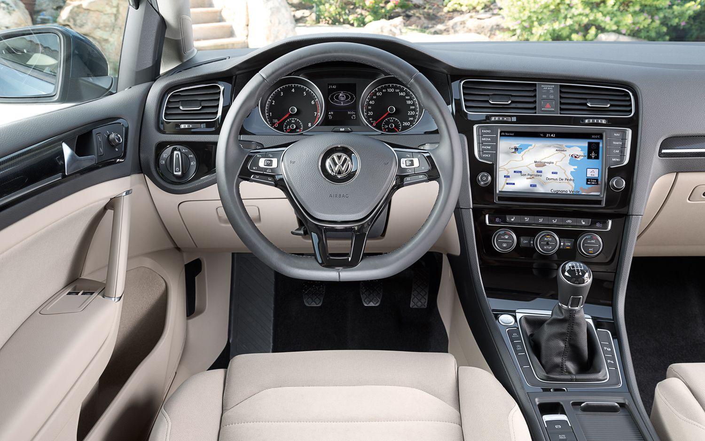 Amsoil European Car Formula Air Filters Oil Filters Volkswagen