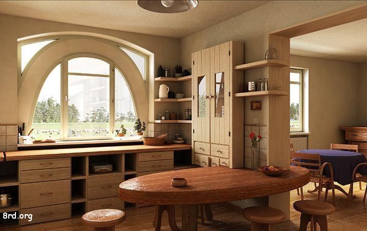 Decoration Design Korea Home Interior Design Home Decoration Collection714  X 450 55 Kb Jpeg X