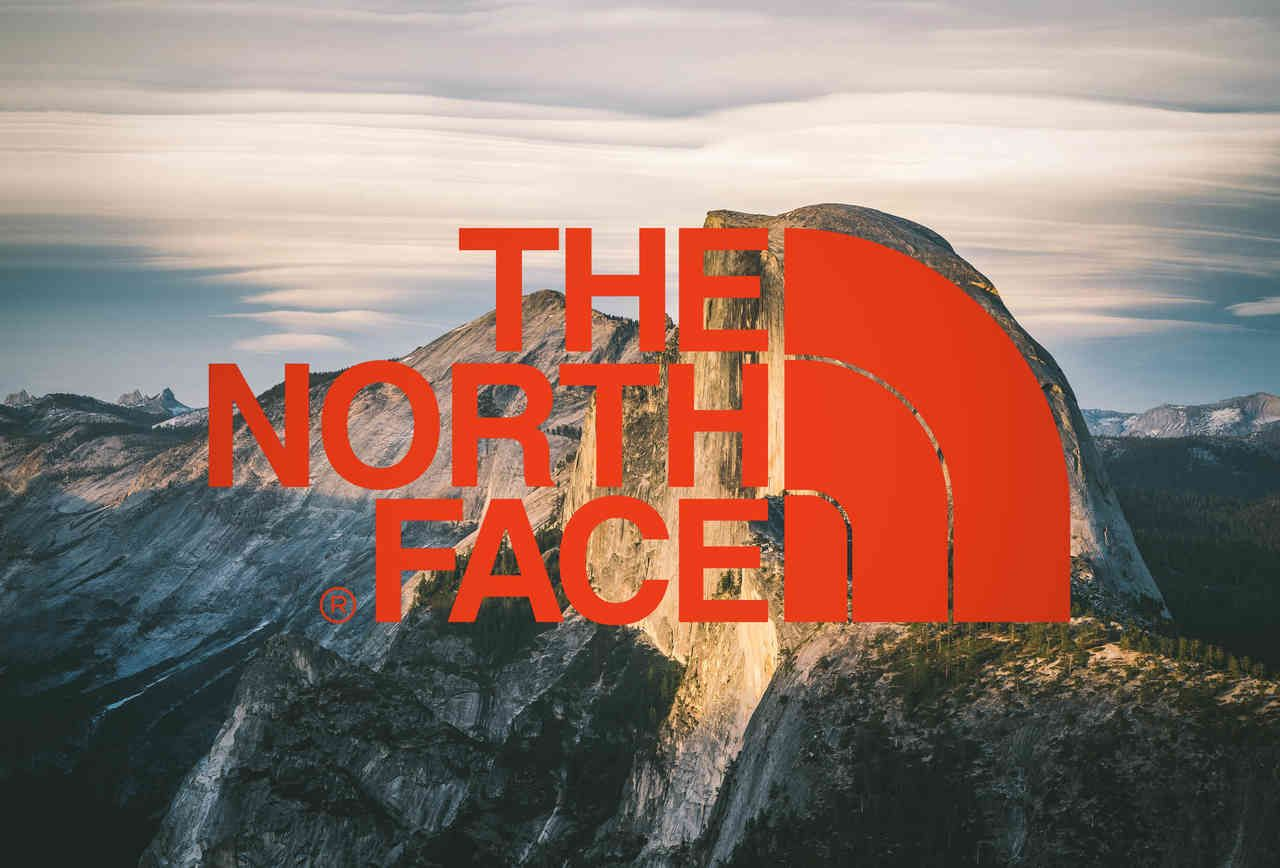 The north face logo google search the north face pinterest the north face logo google search buycottarizona