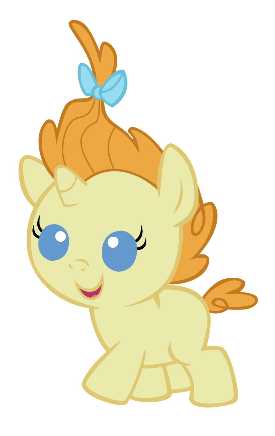 pumpkin cake i love my little pony pinterest pony