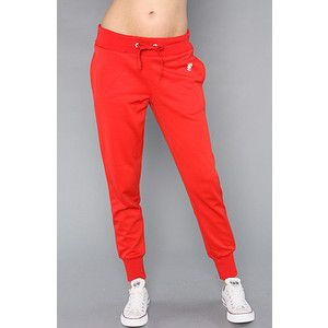 red pants | sport style | Pinterest | Pants, Search and Red pants