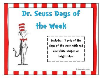 Dr  Seuss Art Project for Kids  2nd Grade   Dr seuss art  Art additionally Freebie Open Ended Math Question for Read Across America Dr  Seuss also Cat In The Hat Word Search FREE printable Dr  Seuss Birthday furthermore 1396 best Dr  Seuss Classroom images on Pinterest   Dr seuss also 58 best Your ideas images on Pinterest   Dr suess  Classroom ideas besides Free Printable Dr Seuss Bookmarks   Bookmarks  School and Teacher also  further  in addition  also 141 best Dr  Seuss Read Across America images on Pinterest additionally Horton Hears a Who Writing Activity   My First Grade Classroom. on best dr seuss ideas on pinterest images clroom day activities book march is reading month birthday quotes doctor s school math worksheets printable 2nd grade