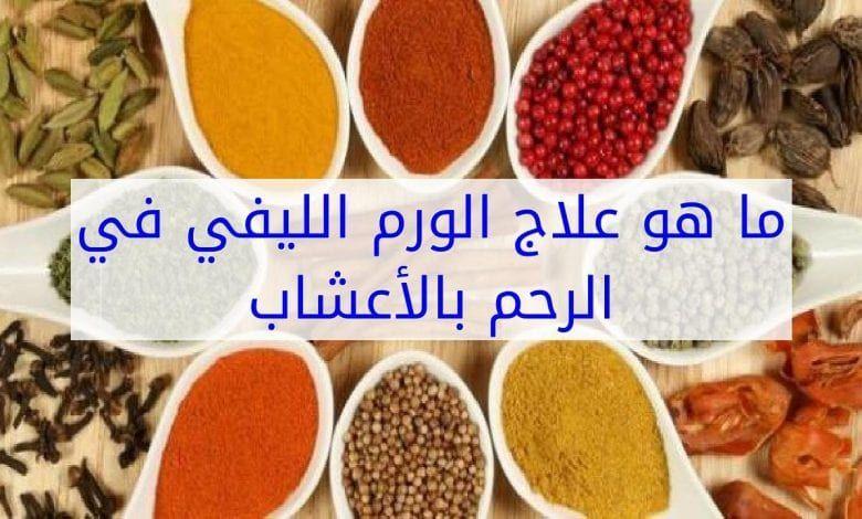 علاج الورم الليفي في الرحم بالاعشاب علاج الورم الليفي بالقسط الهندي Food Animals Food Dog Food Recipes