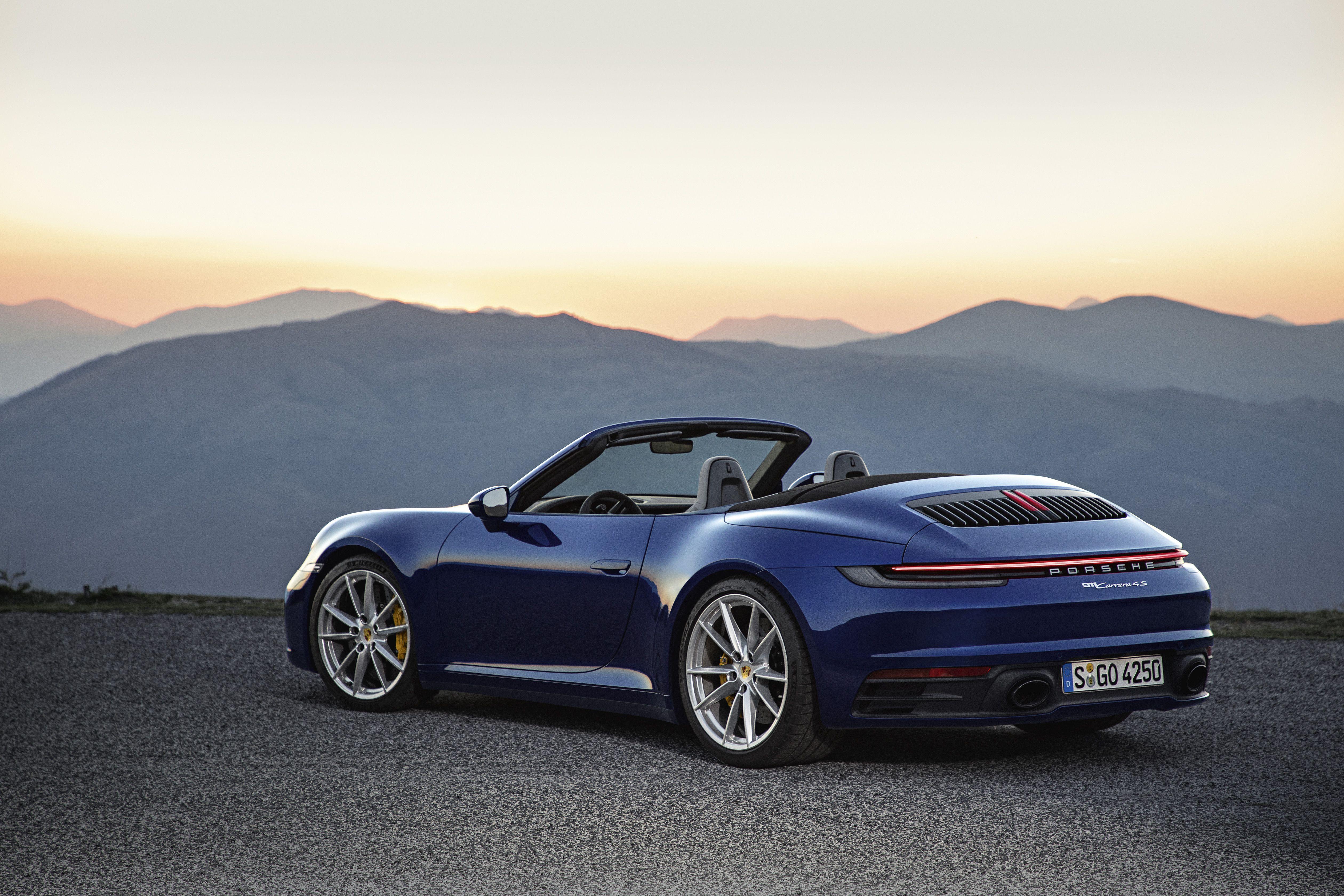 Pin By Elite Traveler On Autos Alemanes Germans Cars Porsche Convertible Porsche 911 Cabriolet Porsche 911