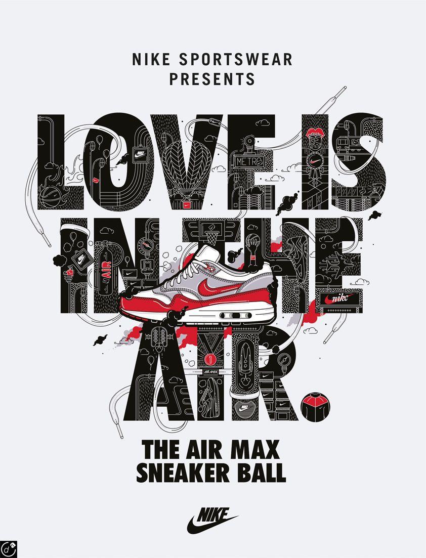 air max quotes
