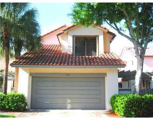 5531 Ashpon Court Boca Raton Fl Mls Rx 10112536 Wimbeldon Villas Rental Boca Raton Real Estate Villa Rental Boca Raton Florida
