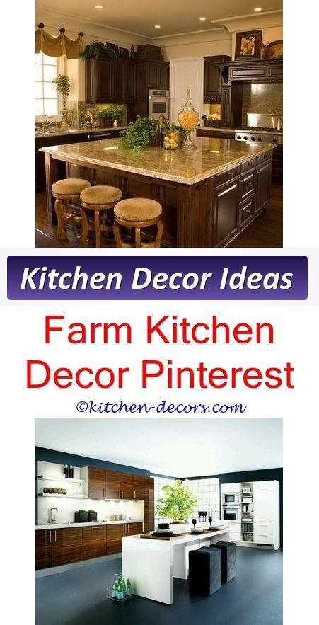 kitchen fork and spoon kitchen decor - kitchen wall decor uk.kitchen