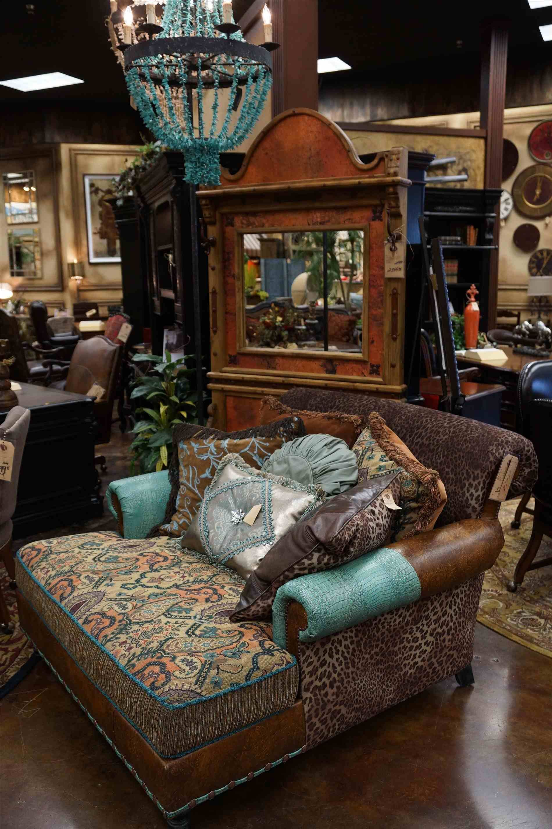 New Post Country Western Style Living Room Visit Bobayule Trending Decors