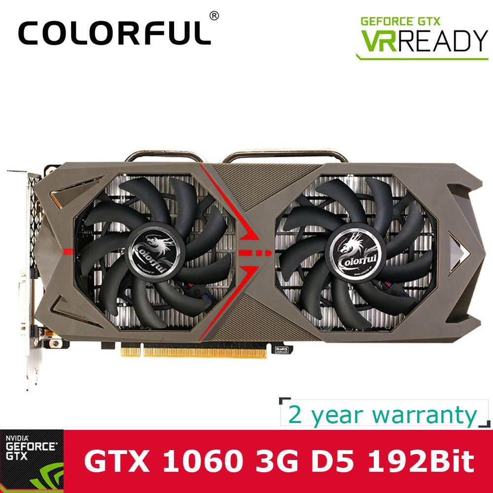Loading Graphic Card Nvidia Video Graphics