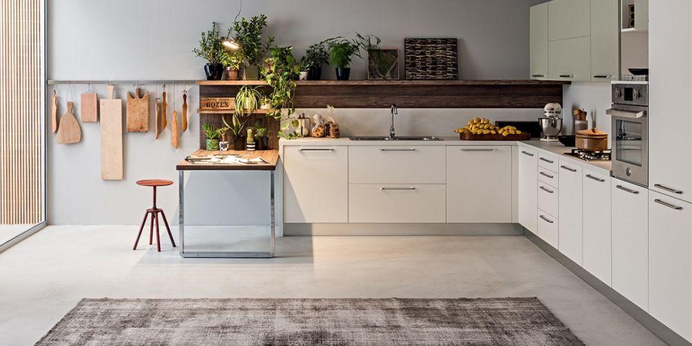 GM Cucine | Kuchyne | Pinterest