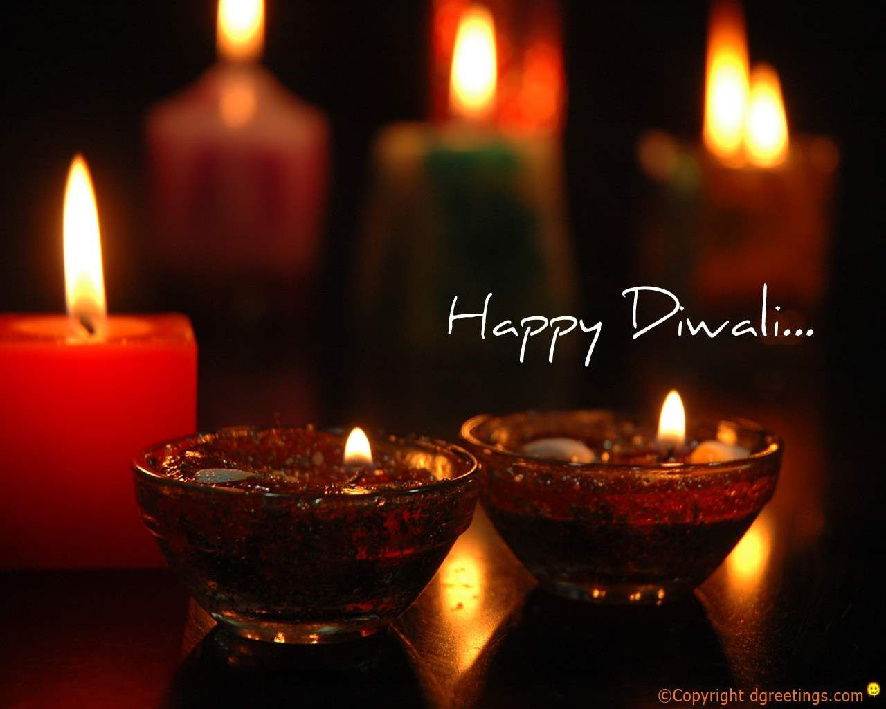 Full hd diwali wallpapers and greeting cards happy diwali full hd diwali wallpapers and greeting cards kristyandbryce Images