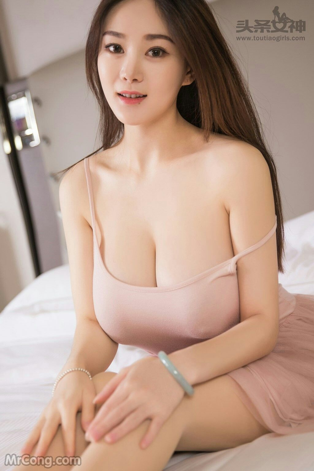 yang sex hot japan girls