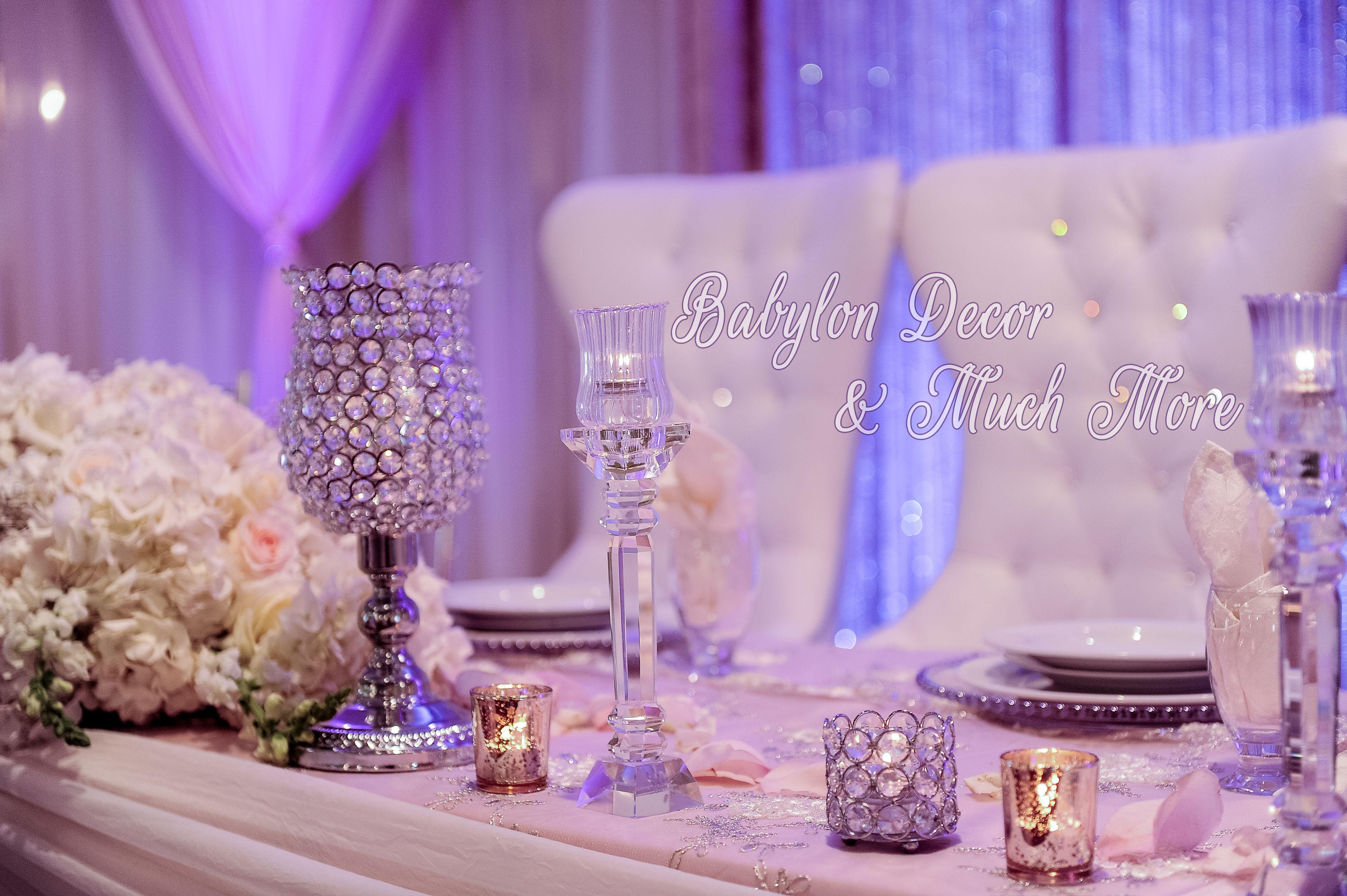wedding decorations beautiful setup decorbabylon