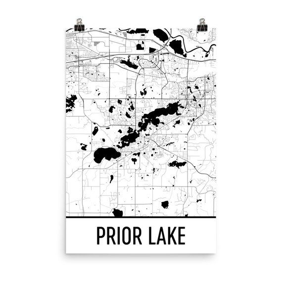 Prior Lake Minnesota, Prior Lakes MN, Prior Lake Map ... on map of central minnesota, map of mountain lake mn, map mn minnesota state maps, cass lake depth maps mn, map of red lake minnesota, map of lake superior north shore, map of leech lake mn, map of north shore minnesota, map of lake elmo mn, lake alexander mn, lake crystal mn, map of lake hanska mn, gull lake chain mn, map of big sandy lake mcgregor mn, map of lake park mn, map of southern minnesota, minnesota map minnetonka mn, map minnesota mall of america, map of minnesota savage mn, map of lakes in minnesota,