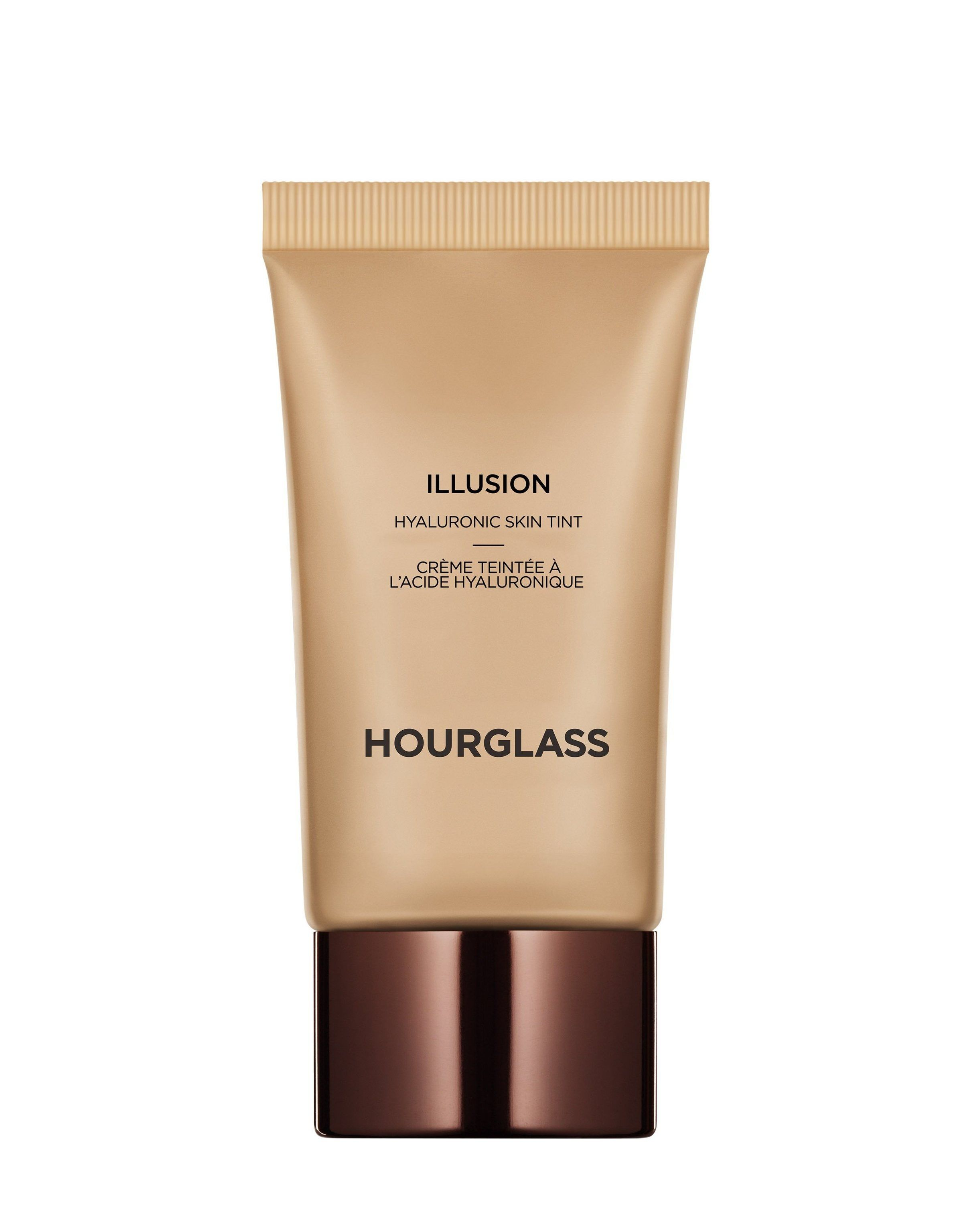 Illusion™ Hyaluronic Skin Tint Hourglass cosmetic