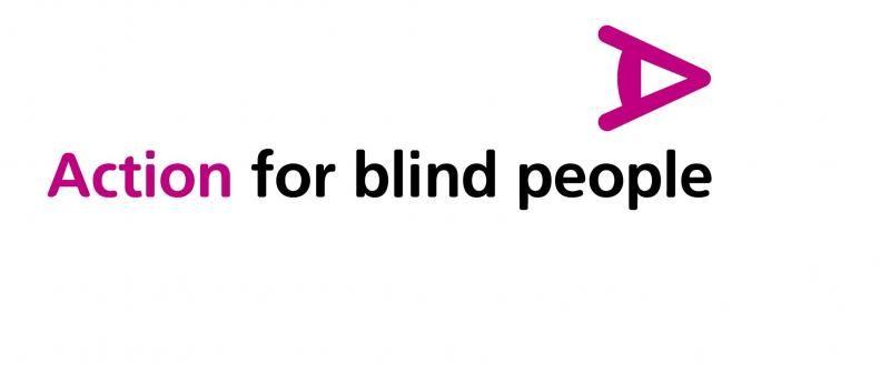 blind people, logo - Pesquisa Google | Blind, Pesquisa