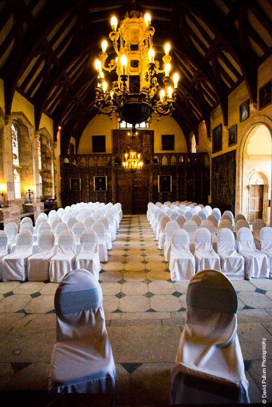 Berkeley Castle Wedding Venue In Gloucestershire Jevel Jevelweddingplanning Follow Us Www
