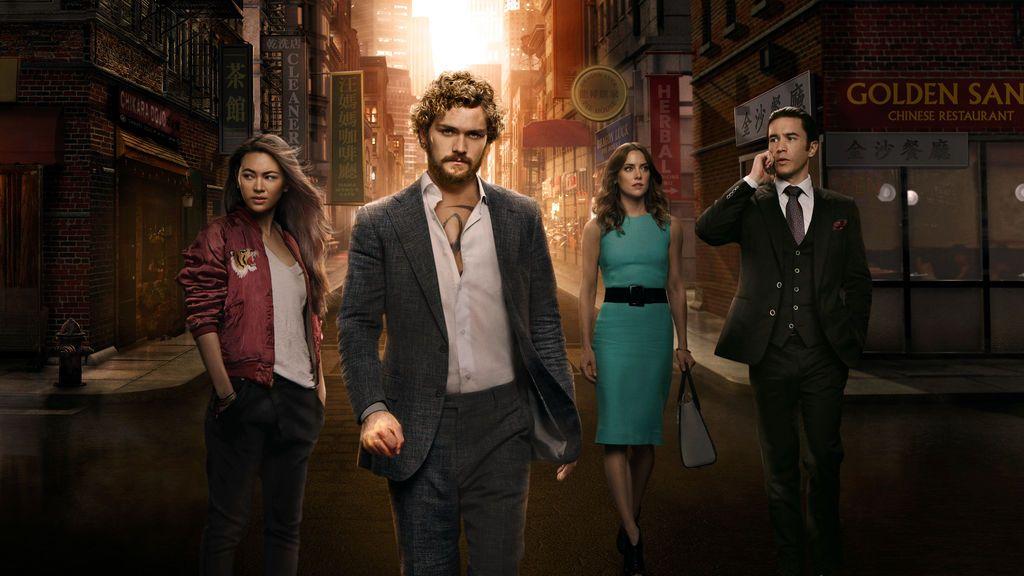 download vampire diaries season 1 complete episodes torrent
