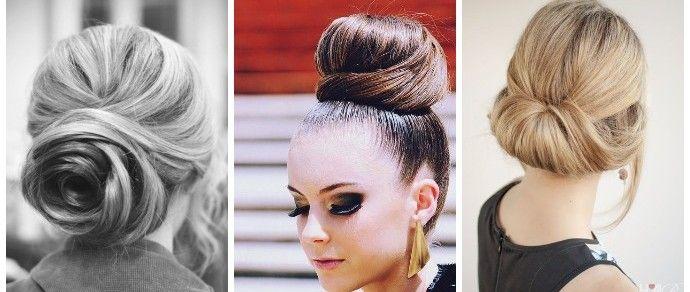 Kok Na Wielkie Wyjscie Kilka Pomyslow I Tutoriali Model Hair Model Pictures Clothes Design