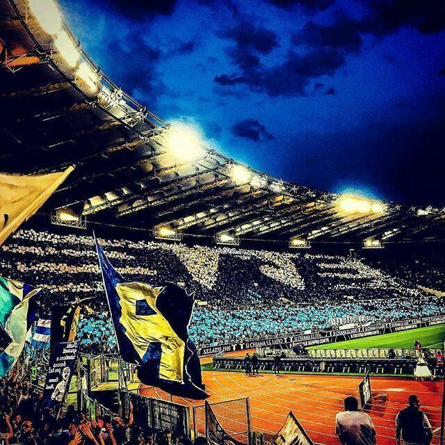 S.S. Lazio vs Inter Milan. 20.05.2018 Wisła&Lazio 💪🏻 | Sfondi