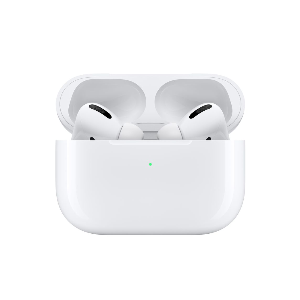Apple Airpods 2 Generation Mustard Color Apple Airpods 2 Apple Color