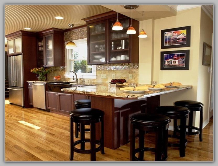 breakfast bar   breakfast bar portable kitchen islands