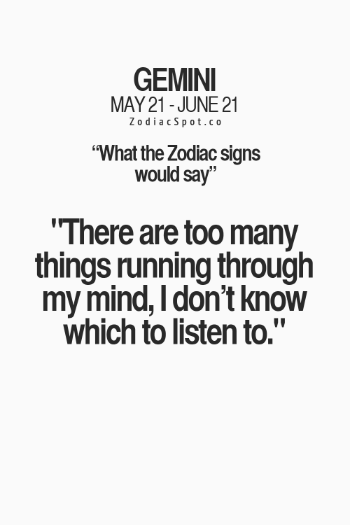 Zodiacspot Find Out What Your Zodiac Sign Would Say Here