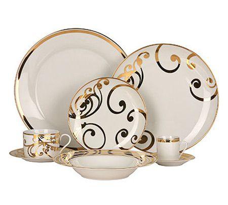 vajilla porcelana blanca y dorada de zara home referencias para seminario del arte  sc 1 st  Pinterest & vajilla porcelana blanca y dorada de zara home referencias para ...