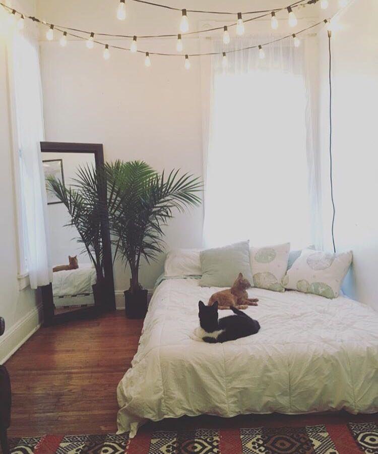 Cozy summer apartment https://ift.tt/2kRG8A3 | Bedroom ...