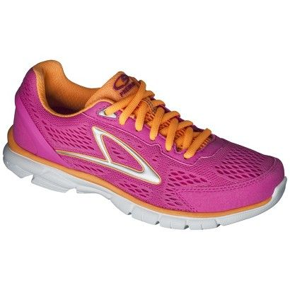 ae90048e014 Women s C9 by Champion® Edge Running Shoes - Pink