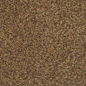 Speckled brown carpet option for stairwells low pile for Carpet for high traffic areas