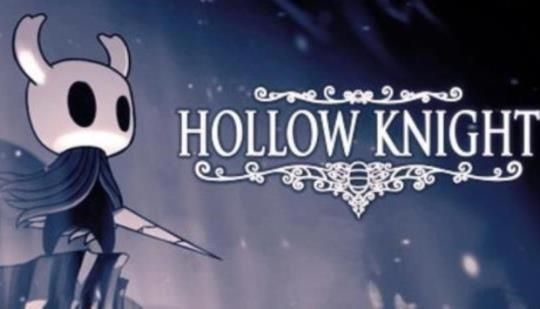 Dearest Hollow Knight An Epistolary of the Highest Admiration A - admiration letter