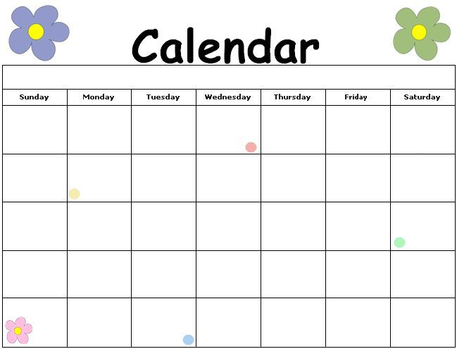 Printable Calendars Math Pinterest Printable calendars and Math - printable calendars
