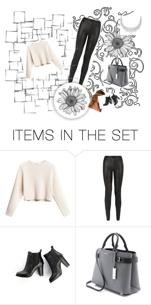 """""""dance"""" by shakiadinkins on Polyvore featuring art"""