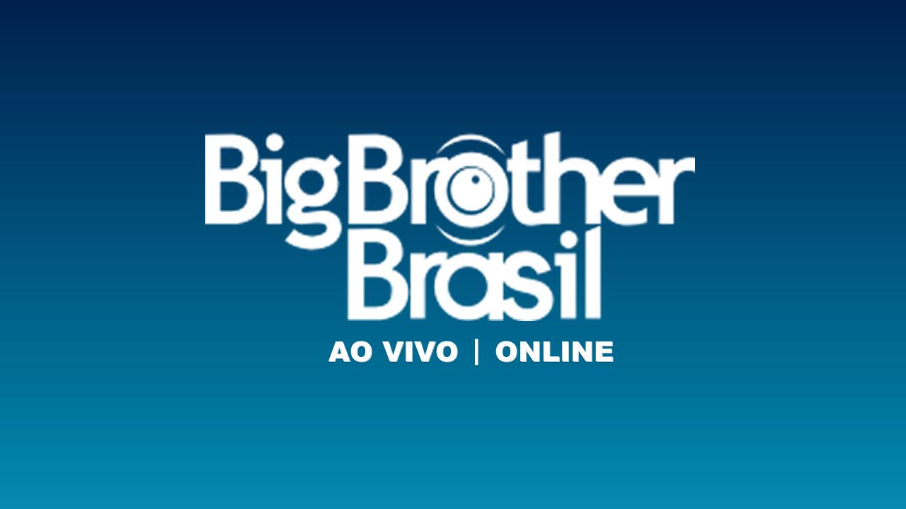 Assistir BBB21 Ao Vivo, Ver BBB21 Online | Viver sozinho, Canais de tv  online, Canal de tv