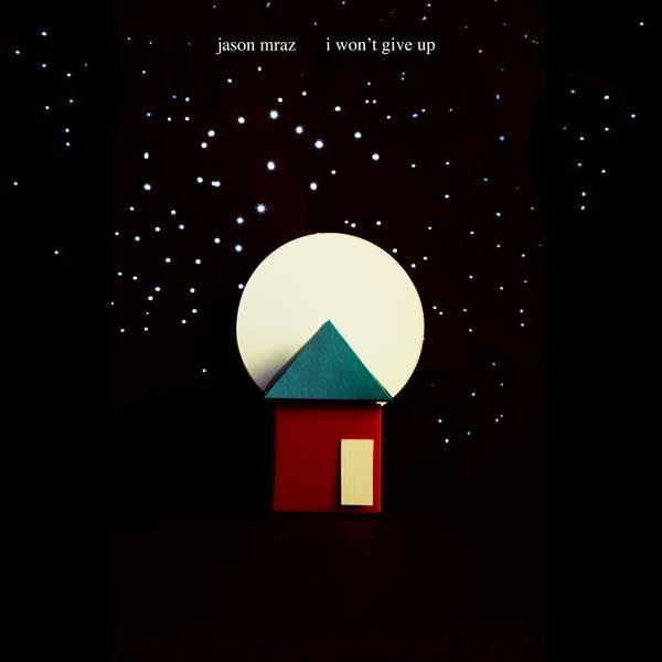Lyric Of The Day Jason Mraz Michael Natter Jason Mraz I Wont Give Up Piano Sheet Music Free