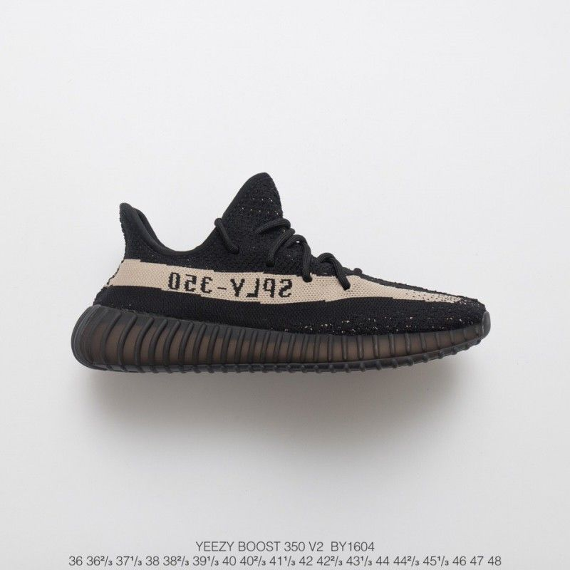 Adidas Us Fake Yeezy 350 V2,BY1604 BASF Ultra Boost Fake ...