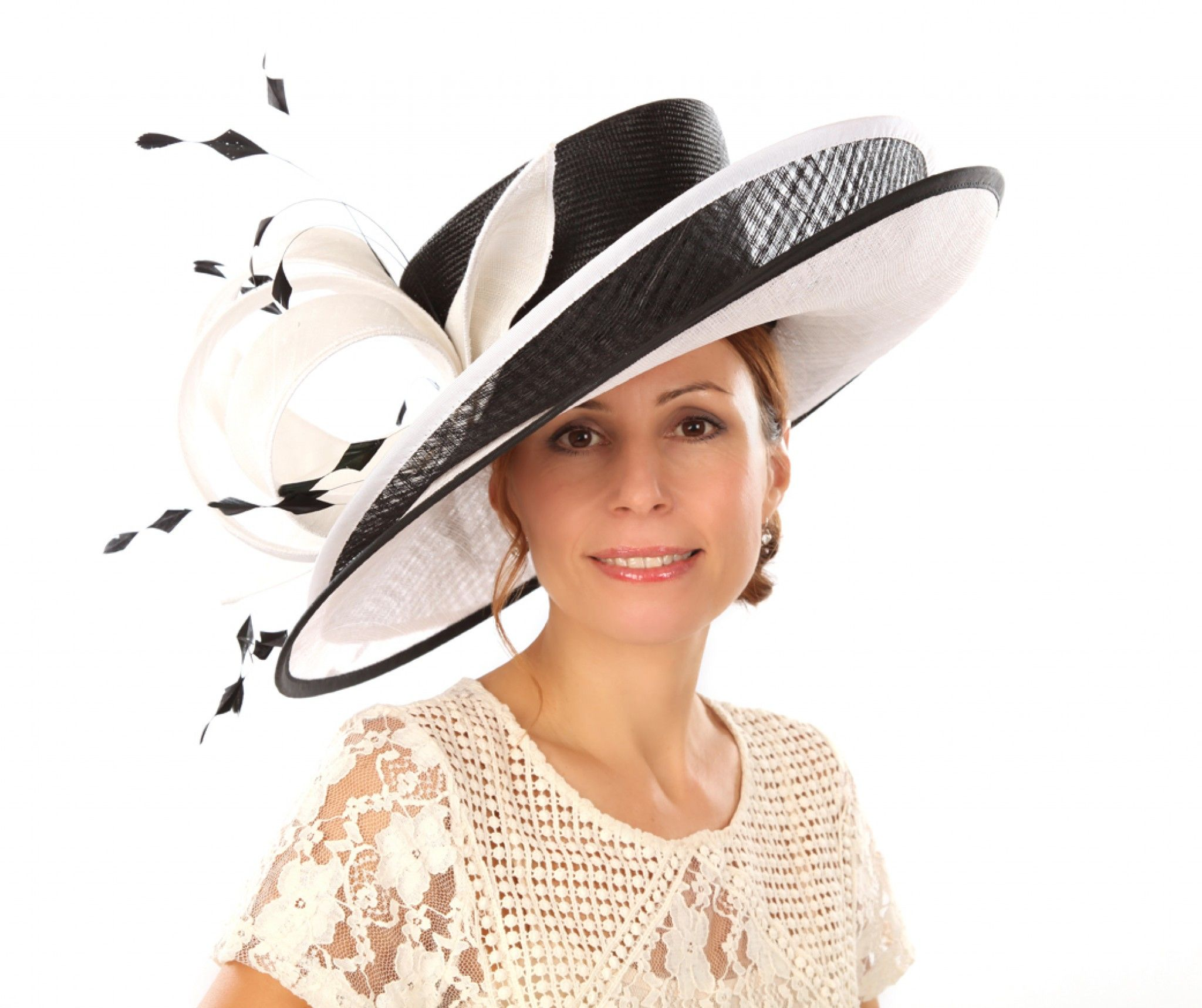 Matching Shoes And Bags Hats Fascinators For Special Occasions Weddings Events Of All Sorts