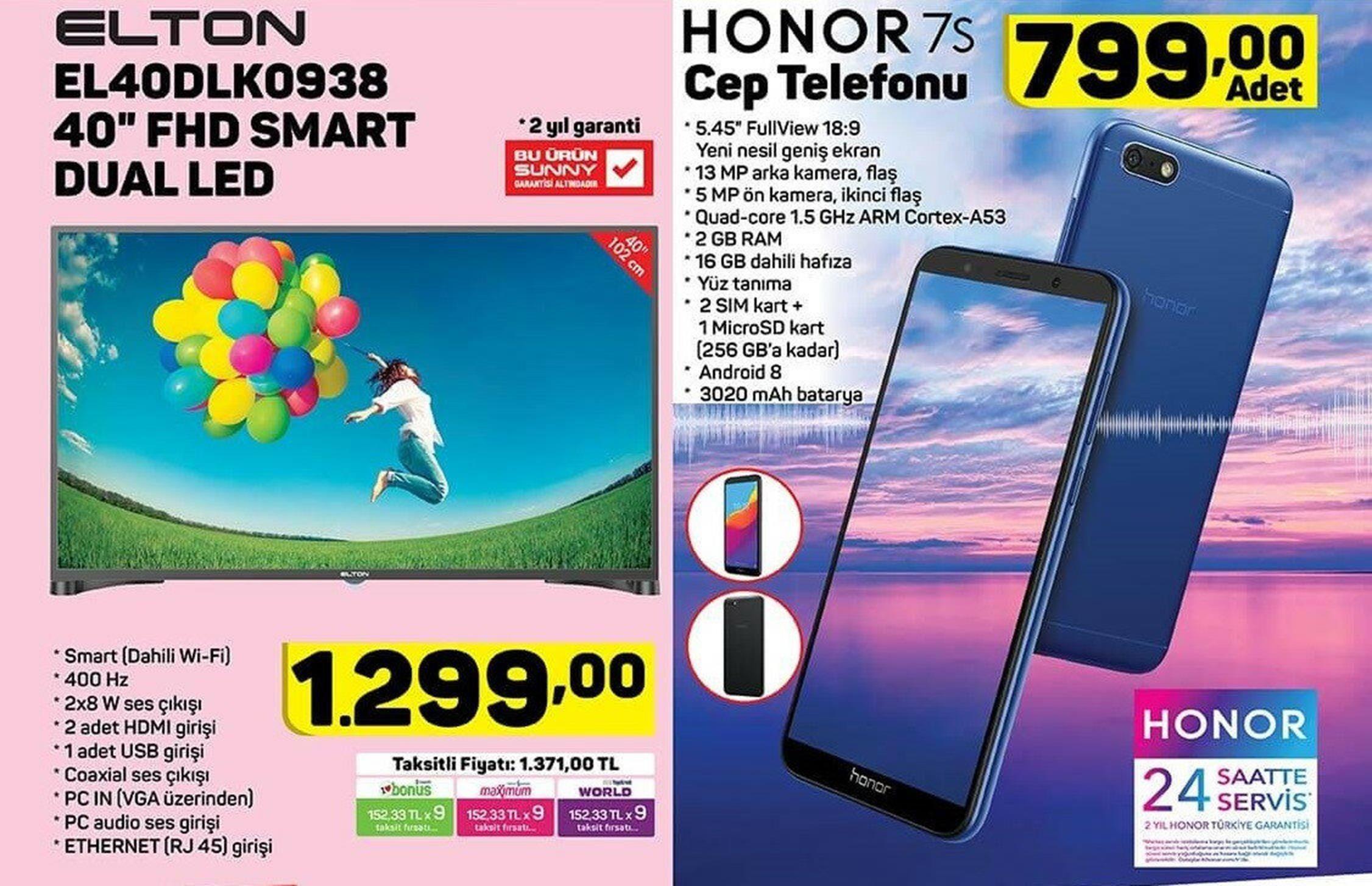 A101 Aktuel Urunler Gelecek A101 Katalogu In 2020 Electronic Products Phone Electronics