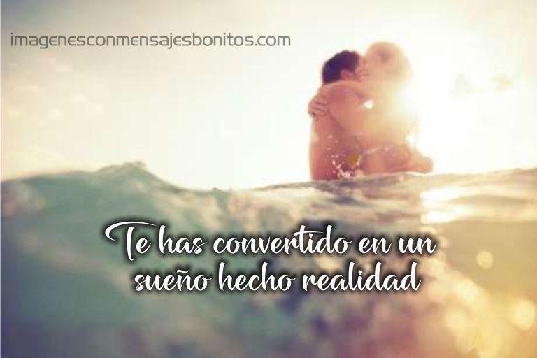 Imagenes Muy Bonitas Con Frases De Amor Aguila Pinterest Love