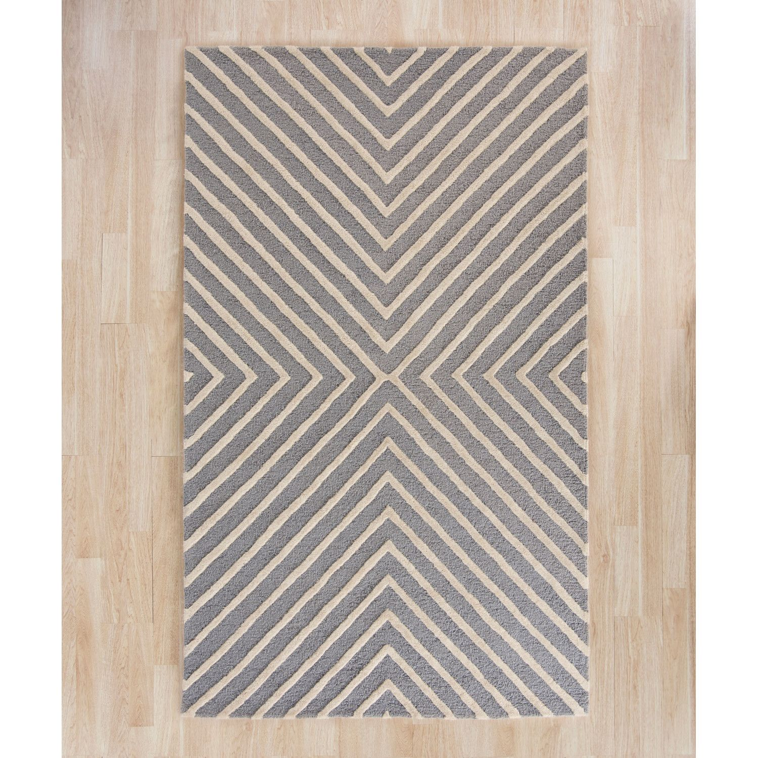 silver rug ivory rugs pin great shop wayfair deals langley paloma on street all for area
